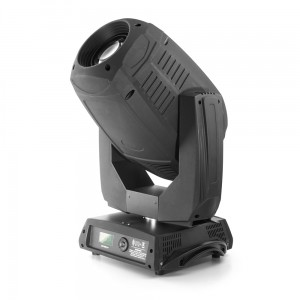 LED Moving Head 330 CMY
